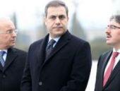 Olay 'Hakan Fidan' iddiası: 1 Kasım'dan sonra...