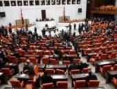 Emekli vekiller şok oldu! Duyan Meclis'e koştu