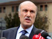 Hüseyin Çapkın'dan olay 17-25 Aralık iddiası!