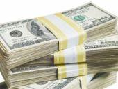 Dolar kuru fırladı Borcu olan ne yapsın?