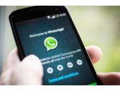 WhatsApp'a sıkı rakip geliyor