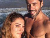 Survivor Adası'nda Merve Oflaz'ın aşk üçgeni