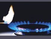 Elektrik kesintisi doğalgaz hatlarına dikkat!