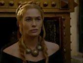 Game Of Thrones yapımcıları şokta