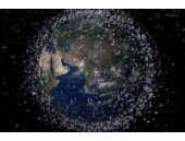 Gizemli gezegen ortaya çıktı mı?