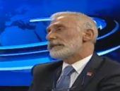 CHP'li aday adayından olay seçim vaatleri