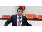 Şakran'daki iddialar Meclis gündeminde!