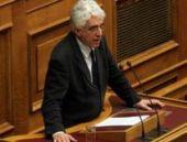 Yunanistan yine Almanya'dan savaş tazminatı istiyor