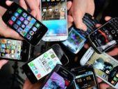 4G'yi destekleyen telefon modelleri