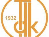 TDK'dan 'müsait' skandalı için açıklama!