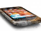 Samsung'un dayanıklı telefon serisi