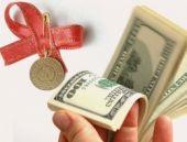 Dolar kuru düştü mü altın fiyatları kaç lira?