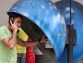 Küba ve ABD arasında 15 yıl sonra ilk kez doğrudan telefon hattı