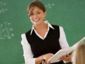 Öğretmenleri sevindirecek müjde!