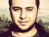 Erdoğan'a hakaretten 14 ay hapis yatacak!