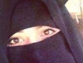 16 yaşındaki Elif IŞİD'e mi gitti?