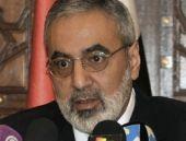 Suriyeli bakan: Kürtlere özerklik görüşülür