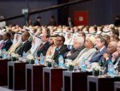 60 ülke davet edildi İran, İsrail ve Türkiye yok