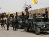 Irak: 'Tikrit'i bir hafta içinde IŞİD'den alabiliriz'