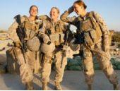 Amerikan Ordusu'nda fuhuş skandalı