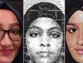 IŞİD'e katılan İngiliz kızın babası: Polisi ve öğretmenleri uyarmıştım