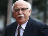 MEB'ten tahrifat iddialarına yalanlama