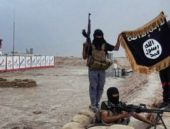 Iraklı Kürtler: IŞİD peşmergeye kimyasal silahla saldırdı