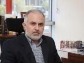 Yeryüzü Doktorları'ndan Suriyeli hekimlere destek