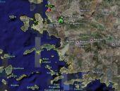 NASA'nın deprem merkezi İzmir olacak
