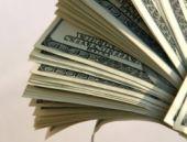 Dolar kuru 2.62'den başladı ne kadar oldu?