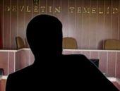 Kadrolu gizli tanık: Önce DHKP-C sonra PKK