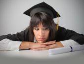 Milyonlarca genç işsize maaş müjdesi!