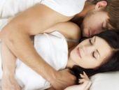 'Uykuyu ertelemek kilo ve Tip 2 diyabet riskini artırıyor'