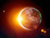 Güneş tutulması ve 17 Mart kehaneti
