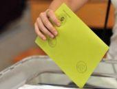 Sivas milletvekili sayısı 2015 seçim sonuçları