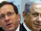 İsrail kilit genel seçim için sandık başında