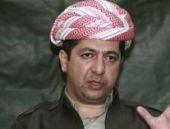 Kürt yönetimi Şii milislerden kaygılı