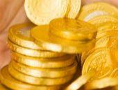 Altın fiyatları Kapalıçarşı'da ne kadar?
