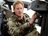 Prens Harry ordudan ayrılıyor, Afrika'da gönüllü oluyor