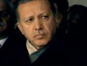 Protokol hatası Erdoğan'ı kızdırdı!