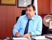 Murat Hamdi Kıroğlu'ndan 'paralel yapı'ya sert yanıt!
