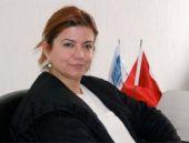 AK Parti'den sürpriz 'Hanımağa' aday adayı