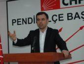 CHP'li vekil: Erdoğan devreye girdi koalisyon tamam!