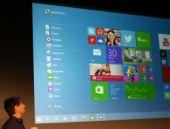 Windows bombayı Haziran'nda patlatıyor!