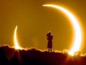 Güneş Tutulması iki astrologdan şok kehanet