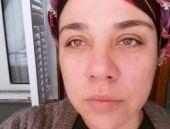 Yeşim Ceren Bozoğlu depremi 'O Hayat' bitti