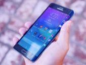 Galaxy S6 ve Galaxy S6 edge satış fiyatı açıklandı