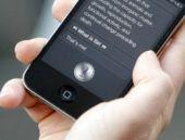 İşte iPhone'un bilmediğiniz 5 özelliği