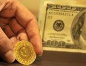 Dolar kuru ve altın fiyatları bugün 20 Mart son fiyatlar