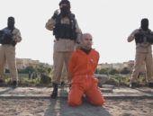 IŞİD 300 kişiyi idam etti